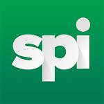 Smart Passive Income (SPI) v1.2