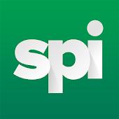 Smart Passive Income (SPI)