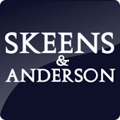 Skeens and Anderson
