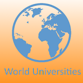 World Universities