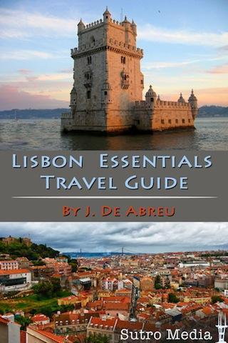 Lisbon Essentials Guide