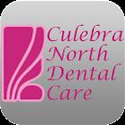 Culebra North Dental Care icon