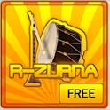 R-Zurna icon