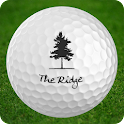 The Ridge Golf Club icon