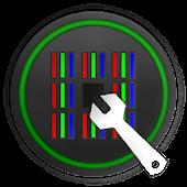 Stuck Pixel Tool