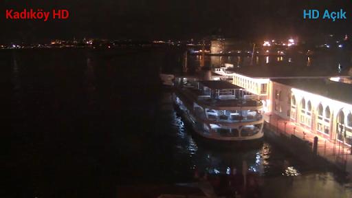 İstanbul Live HD