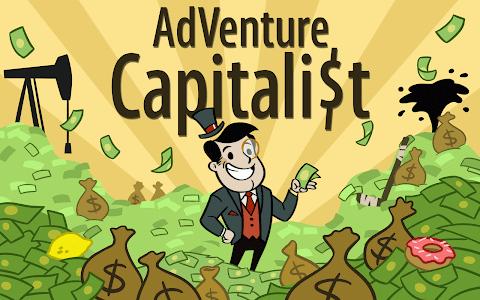 AdVenture Capitalist v1.0.2.934