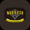 Bonanza Steakhouse icon