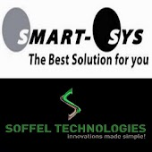 Smart-Sys Logistic