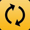 SyncOnSet icon