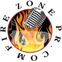 Fire Zone PR icon
