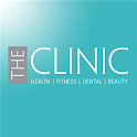 The Clinic icon