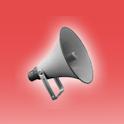 Boat Horns FX logo