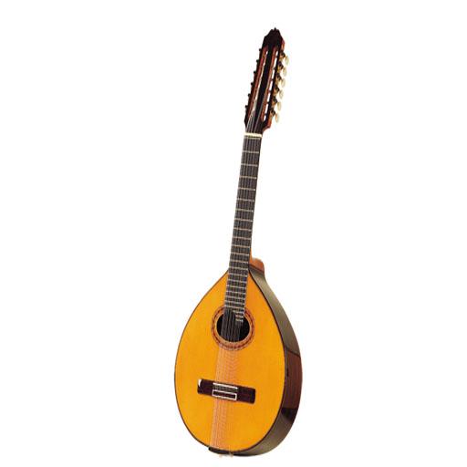 Easy Tuner - Mandolin
