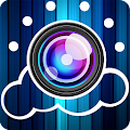 App Overlay Picture APK for Kindle