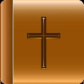 La Biblia Diaria