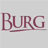 Burg Criminal Defense