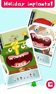 Tiny-Dentist-Christmas 3