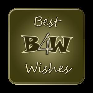 Best4Wishes