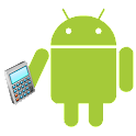 Android Developer Toolbox logo
