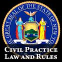 2014 NY CPLR