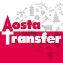 AostaTransfer