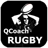 QCoach RUGBY