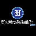 The Herald Bulletin Online logo