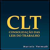 CLT FÁCIL