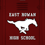 East Rowan High School APK icon