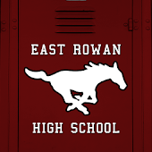East Rowan High School