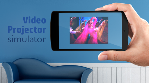 玩模擬App|视频投影机模拟器免費|APP試玩