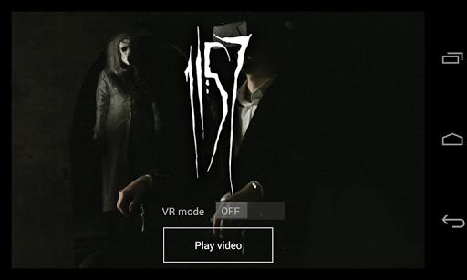 玩媒體與影片App|11:57免費|APP試玩