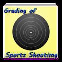Sparatoria sportiva icon