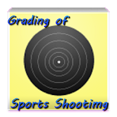 Grading of Sports Shooting