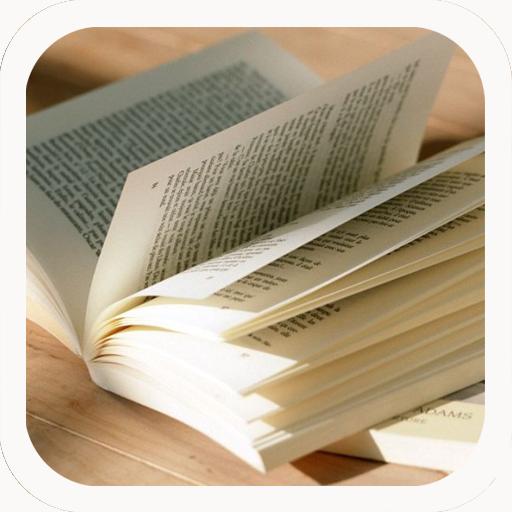 英语散文 教育 LOGO-玩APPs
