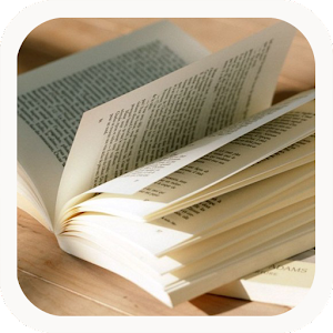 english essays  android apps on google play