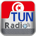 Radio Túnez icon