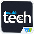 Majalah Tech icon