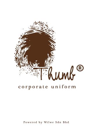 Thumb Uniform