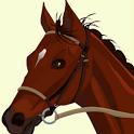 無料で遊べる競馬ゲーム ダービー馬育成ゲーム icon