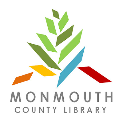 Monmouth County Library