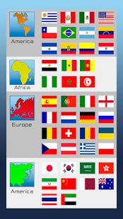 Logo-quiz-football-teams-1415 18