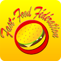 Fast Food Fédération icon
