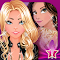 OhMyDollz - Fashion Show 1.5.9 Apk