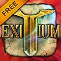 Exitium FREE icon