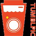 Tumblpic icon