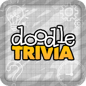 Doodle Trivia
