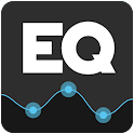 EQ PRO Music Player Equalizer APK Cracked Download
