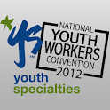Youth Specialties Events logo